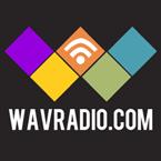 WAVRADIO.com Argentina, Rosario