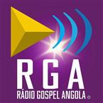 Radio Gospel Angola Angola