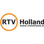 RTV Holland Netherlands