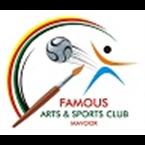 famous club mavoor India
