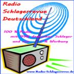 Radio Schlagerrevue Germany, Bautzen