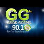 GGFM 90.1 90.1 FM Jamaica, Discovery Bay