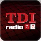 TDI Crna Gora 105.7 FM Montenegro, Budva