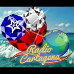 Radio Cartagena GB United Kingdom