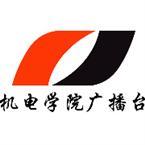 Liaoning Electromechanical Institute Radio China, Zhenxing