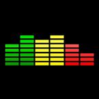 Reggae Paradise Radio Germany, Nürnberg
