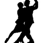 Radio Tango para Bailar Germany, Halle