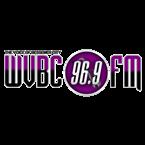 WVBC-LP 96.9 FM United States of America, Bessemer