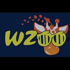 WZOO 99.9 FM United States of America, Asheboro