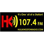 Hull Kingston Radio United Kingdom, Kingston upon Hull