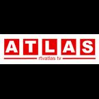 Radio ATLAS 90.7 FM Montenegro, Podgorica