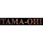 Tama-Ohi Radio New Zealand