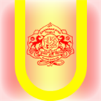 Kirtan Bhakti USA