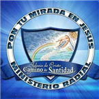 Radio Pon Tu Mirada En Jesus United States of America