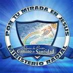 Radio Pon Tu Mirada En Jesus USA