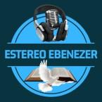 Estereo Ebenezer USA