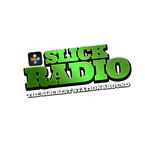 Slick Radio UK United Kingdom