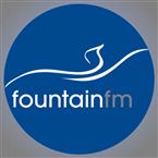 Fountain Fm Kenya