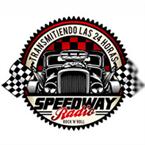 Speedway Radio United States of America
