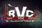 Radio Voz Cristiana USA