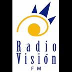 Radio Visión 91.7 FM Ecuador, Quito