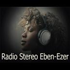 Radio EbenEzer Cabrican Guatemala