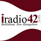 iRadio42 USA