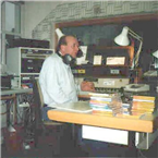 Radio Donauhits Germany