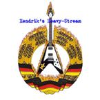 Ostmetal Radio Germany, Nuremberg