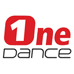 One Dance Italy