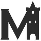Mittelalterserver Germany