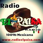 Radio El Paisa USA