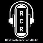 Rhythm Connections Radio United Kingdom