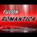 Emisora Fusión Romántica Colombia