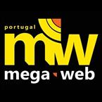 Megaweb Portugal Portugal, Cascais