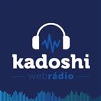 Kadoshi Web Rádio Brazil, João Pessoa