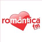 Rádio Romântica FM Brazil, São Paulo