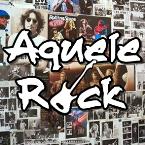 Rádio Aquele Rock Brazil, São Paulo