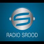 Radio Srood Afghanistan