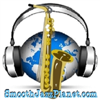 Smooth Jazz Planet USA