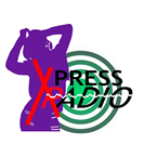 Xpress Radio Virgin Islands (U.S.)