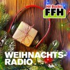 FFH Weihnachtsradio Germany, Bad Vilbel
