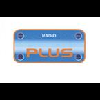 Radio Plus 107.7 FM Belgium, Ghent