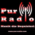 Volksmusik Pur Austria
