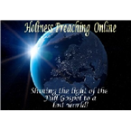 Holiness Preaching United States of America