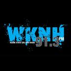 WKNH 91.3 FM United States of America, Keene