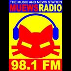 MuewsRadio Tayasan 98.1 FM Philippines, Tayasan