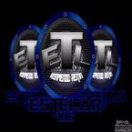 Estelar 106 Dominican Republic