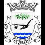 Benkerença Rádio Portugal