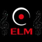 ELM Radio Guatemala, Quetzaltenango